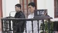 Cử nhân sư phạm buôn ma túy xuyên quốc gia nhận án tử