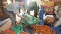 Phát hiện cơ sở sử dụng phụ gia trôi nổi sản xuất quẩy
