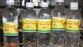 """Phát hiện cơ sở sản xuất dấm với """"công thức"""" acid pha với nước lã"""