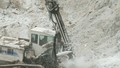 Thuỷ điện gần ngàn tỷ xây không phép rầm rộ xây dựng giữa đại ngàn