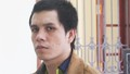 6 năm tù cho trai bản buôn bán trẻ em