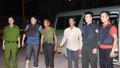 """19 năm """"núp bóng"""" công dân tốt trốn án ma túy tại Lào"""