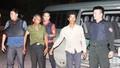 Trinh sát 'ba không' xuất ngoại bắt hai đối tượng 19 năm lẩn trốn tại Lào
