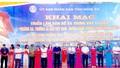 Triễn lãm trưng bày tư liệu chứng minh Hoàng Sa, Trường Sa của Việt Nam