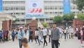 98% thí sinh tại Nghệ An làm thủ tục đăng ký thi THPT Quốc gia