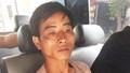 Truy bắt kẻ trốn khỏi nơi tạm giữ, 15 năm ẩn cư tại Lào