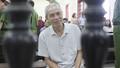 """Oan nghiệt: Dê già U70  hiếp dâm cháu họ """"tự hào"""" vì… sinh được con trai"""