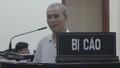 12 năm tù cho dê cụ U70 phạm tội hiếp dâm cháu họ