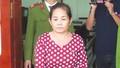 Theo chồng buôn ma túy, vợ lĩnh 15 năm tù giam