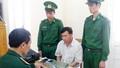 Người Lào nhận 1.000 USD vận chuyển 8 bánh heroin vào Việt Nam