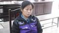15 tháng tù giam cho người vợ bị kích động giết chồng