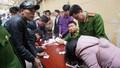 Nghệ An: Người dân làm CMND tăng gấp 4-5 lần sau Tết Nguyên đán