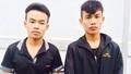 Bắt giữ hai kẻ hiếp dâm ngày mùng 4 Tết