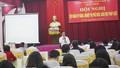 Tập huấn nghiệp vụ phổ biến giáo dục pháp luật cho hơn 200 báo cáo viên