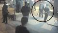 Bến xe Vinh lại náo loạn vì thanh niên cầm dao truy sát