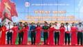 Hơn 150 tài liệu quý khẳng định Hoàng Sa, Trường Sa là của Việt Nam