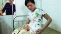Thanh niên dương nỏ bắn 3 người đi đường nhập viện