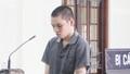 16 năm tù cho con nghiện đột nhập 3 nhà, chém bị thương 3 người