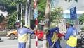Thay thế biển cấm 'nhiều tranh cãi' tại TP.Vinh