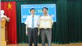 Cục THADS Hà Tĩnh giải quyết xong 2.610 việc trong 9 tháng
