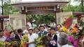 'Mùa vàng' huy chương của thầy trò trường Phan Bội Châu