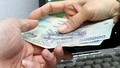 Bắt giam chánh án huyện nhận tiền hối lộ của 'con bạc'