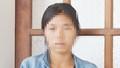 Thiếu nữ nhẹ dạ hám việc nhẹ lương cao suýt bị đưa sang Trung Quốc