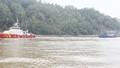 Cứu thành công 19 ngư dân gặp nạn trên biển