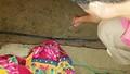 Phát hiện đường dây có điện dưới chân bé trai 3 tuổi đã tử vong