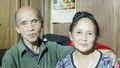 Về nơi những cụ già khỏe như thanh niên, gần trăm tuổi vẫn cưới vợ
