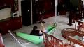Nghệ An: Không đủ cơ sở xác định bảo mẫu đánh cháu bé 5 tháng tuổi