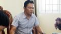 Vụ hành hung nhân viên bệnh viện 115 Nghệ An: Khiển trách chủ tịch phường Trung Đô