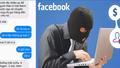 Cẩn thận khi kinh doanh online dễ rơi bẫy bọn lừa đảo