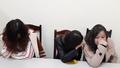 Triệt phá đường dây mua bán dâm có sinh viên tham gia