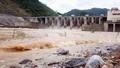 """Tiếp vụ đền bù Dự án thủy điện Khe Bố"""":Tiến hành đền bù bổ sung cho người dân"""