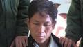 Mật phục 2 tháng phá đường dây vận chuyển ma túy từ Lào về Việt Nam