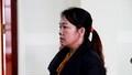 Hai cô gái trốn về Việt Nam sau 6 năm bị bán sang Trung Quốc