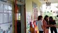 Vụ phụ huynh bắt cô giáo quỳ xin lỗi: Vết bầm tím do va chạm khi chơi đu quay