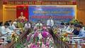 Nguyên vẹn giá trị lịch sử sau 50 năm Chiến thắng Đồng Lộc