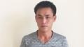 Đâm bị thương chủ nhà cướp chiếc điện thoại Samsung J2 Prime