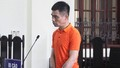 Con nghiện mang súng đi buôn ma túy trong thời gian tại ngoại nhận án tử