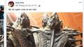 Xử phạt nữ cán bộ rao bán động vật hoang dã trên facebook