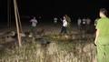 Khởi tố vụ điện giật chết 4 người kéo cáp viễn thông