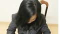 Cho học sinh chưa đủ 18 tuổi vay nặng lãi, dùng hung khí đe dọa đòi tiền