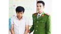 Truy bắt Trung úy quân đội thay tên kết hôn khi trốn nã tại Bình Dương