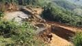 Một phụ nữ tử vong vì rơi vào hố bùn thải