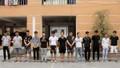 Nghệ An: Tiếp nhận hơn 1.000 cuộc gọi liên quan lừa đảo qua facebook