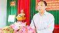 Hà Tĩnh có tân Trưởng ban Tuyên giáo Tỉnh ủy