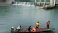 Điều tra nguyên nhân một người tử vong dưới chân đập thủy điện