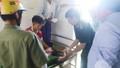 Phương thuốc kỳ diệu cứu sống cô vợ trẻ ăn lá ngón tự tử